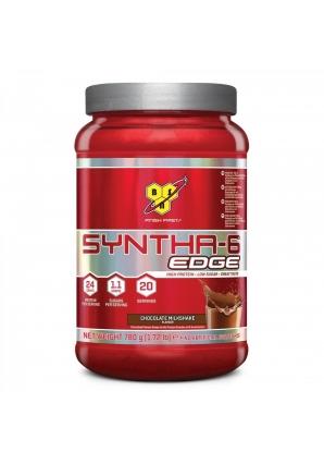 Syntha-6 EDGE 740 гр 1.63 lb (BSN)