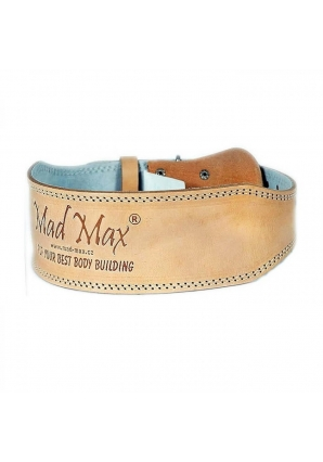 Пояс Leather belt MFB246 (Mad Max)