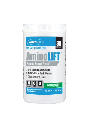 AminoLift 246 гр (USPlabs)