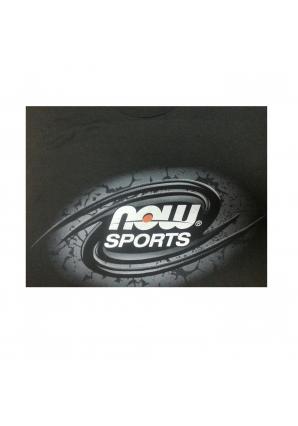 Футболка NOW Sports T-Shirt (NOW)