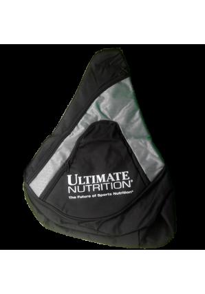 Рюкзак (Ultimate Nutrition)