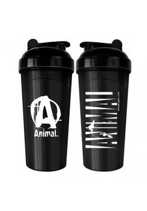 Шейкер Animal 700 мл (Universal Nutrition)