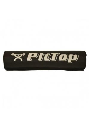 Валик для штанги (PiTTop)