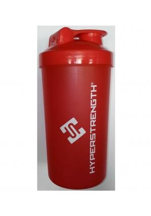 HyperStrength 848 мл (Inner Armour)