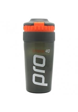 Shaker PRO 40 (4 Sport Life)