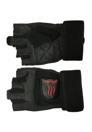 Перчатки для спорта (Scelta)