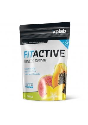 Fit Active 500 гр (VPLab)