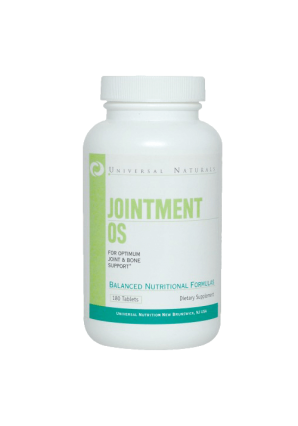 Jointment OS 180 табл (Universal Nutrition)
