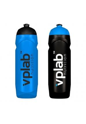 Бутыль (VP Lab)