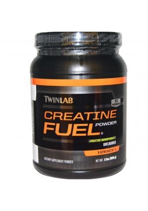 Creatine fuel Powder 908 гр (Twinlab)