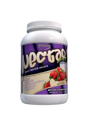 Nectar Naturals 1130 гр. 2.5lb (Syntrax)