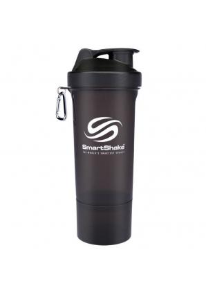 NEON Slim 3 в 1 500 ml (SmartShake)