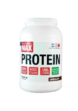 Max Protein 907 гр - 2lb (SEI Nutrition)