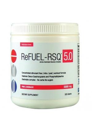 ReFUEL-RSQ 325 гр (SEI Nutrition)