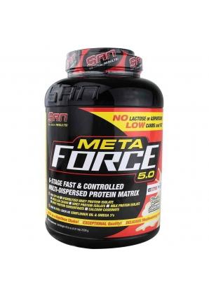 Meta Force 2270 гр (SAN)