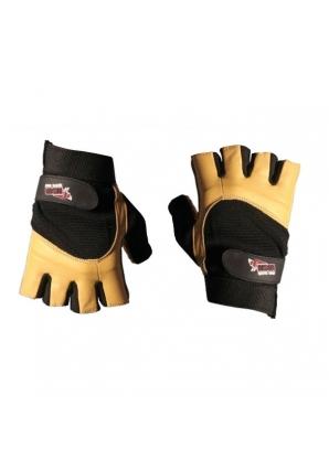 Перчатки WL-120A (Bison)