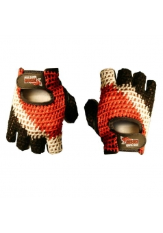 Перчатки CK-1 (Bison)