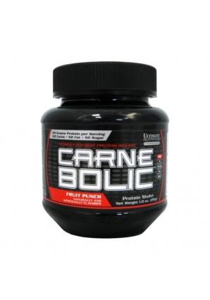 Carne Bolic 28 гр - 1 Oz (Ultimate Nutrition)