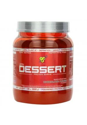 Lean Dessert Protein 630 гр (BSN)