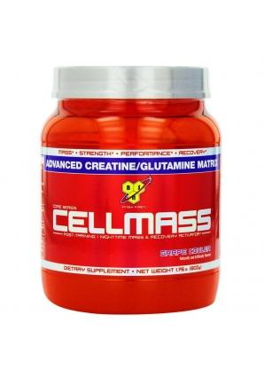 Cellmass Core Series 800 гр. (BSN)