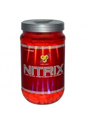 Nitrix 360 табл (BSN)