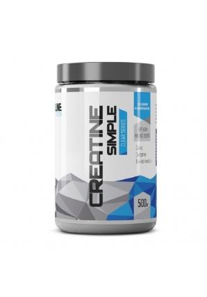 Creatine 500 гр (R-Line Sport Nutrition)