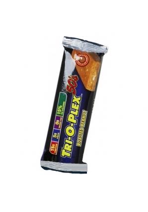 Tri-O-Plex Bars 1 шт 50 гр. (Chef Jay's)