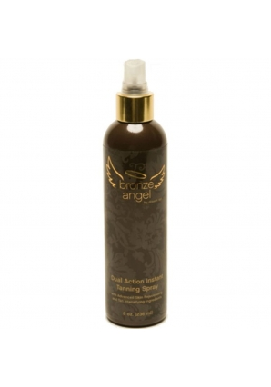 Bronze Angel spray 236 мл (DreamTan)