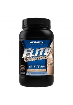Elite Gourmet 908 гр. 2lb (Dymatize)