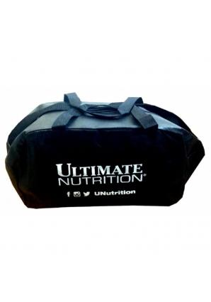 Сумка Bag (Ultimate Nutrition)