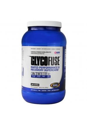 Glycofuse 1680 гр. (Gaspari Nutrition)