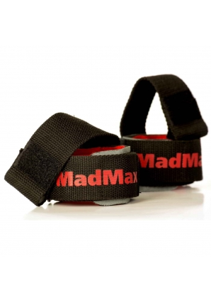 Тяги Straps with PIN MFA332 (Mad Max)