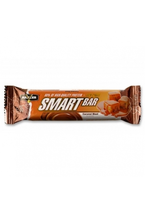 Smart Bar 1 шт 35 гр (Maxler)