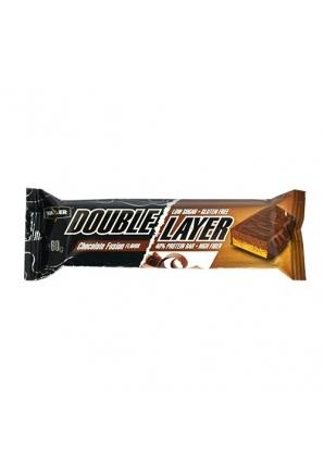 Double Layer 1 шт 60 гр (Maxler)