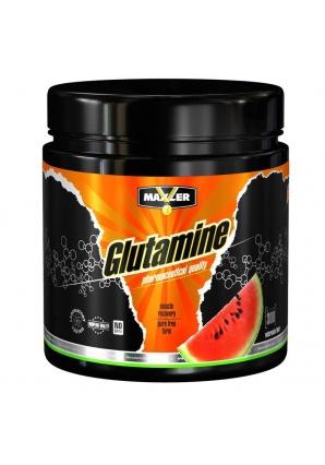 Glutamine 300 гр. (Maxler)