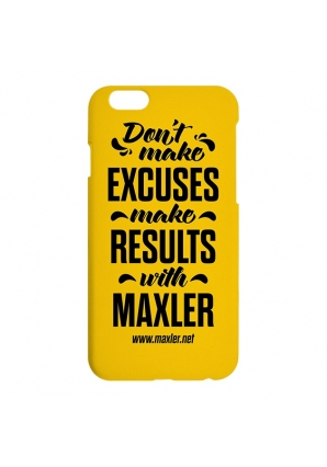 Чехол для Iphone 6 Case (Maxler)