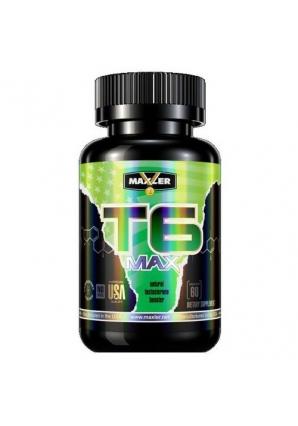 T6 Max 60 капс (Maxler)
