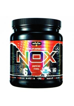 NOX 583 гр. (Maxler)