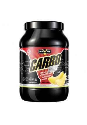 Carbo Max 1000 гр (Maxler)