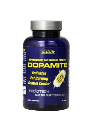 Dopamite 60 табл (MHP)