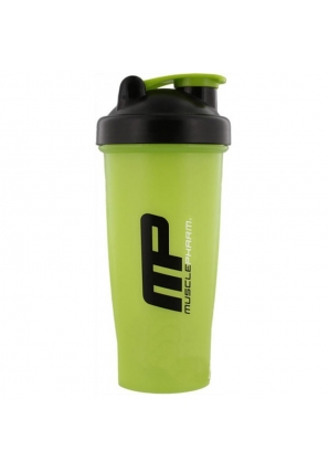 Шейкер Blender Bottle 700 мл (MusclePharm)