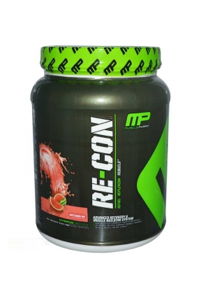 Re-Con 1200 гр 2.64lb (Musclepharm)
