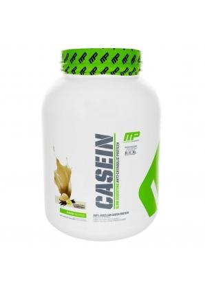 Casein 1426 гр. 3.14lb (MusclePharm)