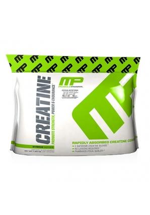 Creatine 35 гр (MusclePharm)