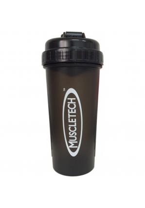 Шейкер 700 мл (MuscleTech)