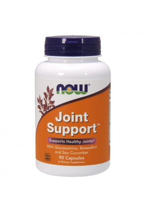 Joint Support 90 капс (NOW)