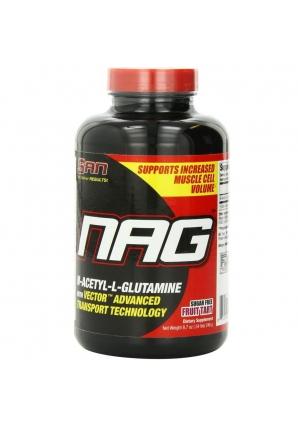 NAG 246 гр (SAN)