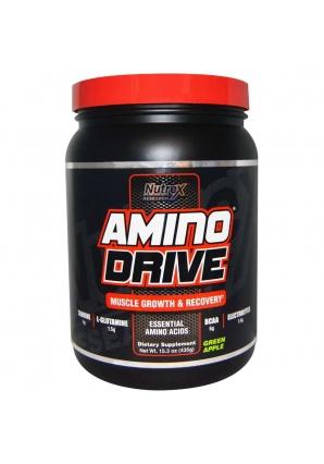 Amino Drive 408-435 гр (Nutrex)