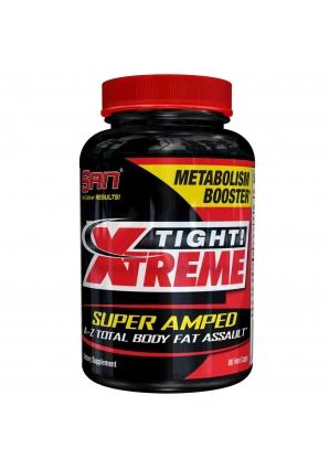 Tight! Xtreme 80 капс (SAN)