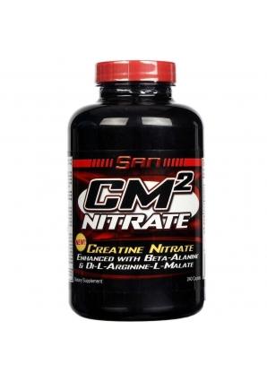 CM2 Nitrate 240 капс (SAN)